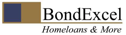 Bond Excel Logo